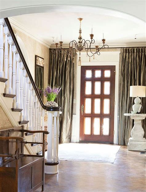 love the double front doors and tall windows maestri 31 best images about curtains for narrow tall windows next