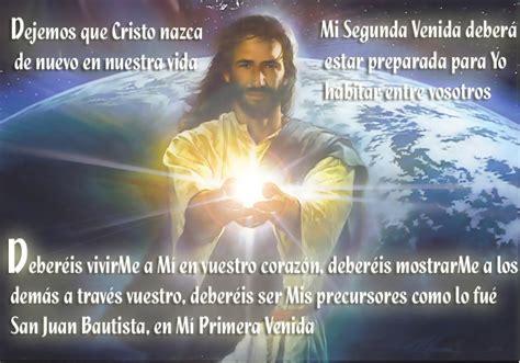 imagenes jesucristo con mensaje buscar imagenes de jesus crucificado archivos fotos de dios
