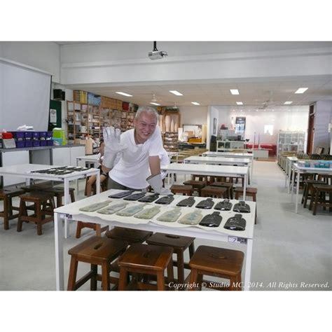 Robert Min Chen Studio Mc Artist S Bio Portfolio by Robert Min Chen Studio Mc Artist S Bio Portfolio