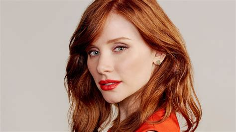 bryce dallas howard wallpapers hd