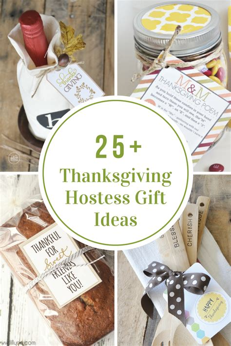 hostess gifts ideas thanksgiving hostess gift ideas the idea room