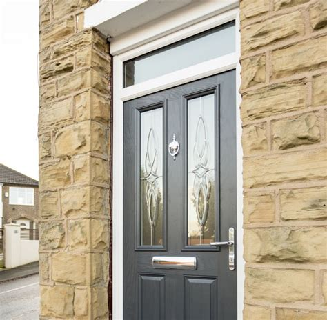 Masterful Double Front Door Prices Double Glazed Front Price Of Glazed Front Door