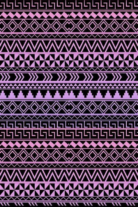 Purple Aztec black and purple aztec print 飰畋罟罟p畋p畹r濉 鈥犫姇 d 239 畹 鎾鈯時