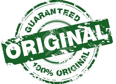 Or Original Original Skate Boards Only The Original