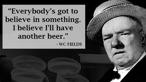 top 10 drinking quotes of all time alternative reel crave s choice of the best drinking quotes of all time
