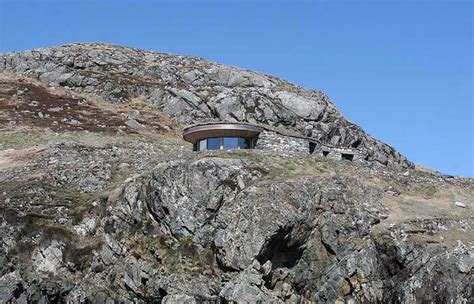 Luxury Cottages Isle Of Lewis by Eagle Bay Cottages Luxury Self Catering On The Isle Of Lewis