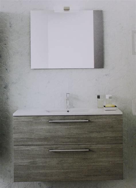 mobile bagno completo mobile bagno completo modello panarea cod 0147