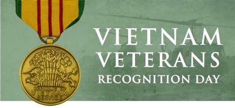 cold war veterans seek recognition for their service three rivers hosts vietnam veterans memorial event semo net