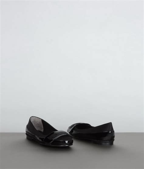 armani shoes collection 2012 for for