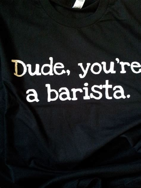 samsung giving away phones and shirts in quot dude you re a barista quot contest