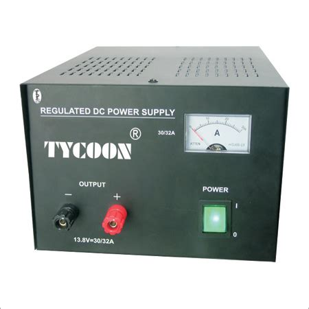 Dc Regulated Power Supply regulated dc power supply regulated dc power supply exporter