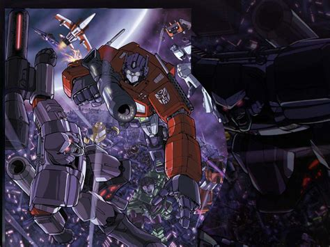 wallpaper anime transformers transformers wallpaper 6051 from coolwallpaper com