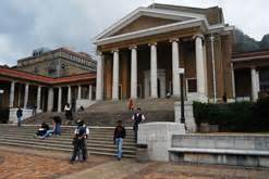 Uct Mba Ranking by Education In South Africa Brand South Africa