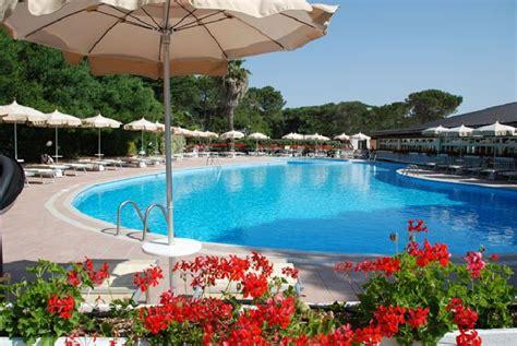 soggiorni benessere toscana soggiorno benessere costa degli etruschi hotel marinetta