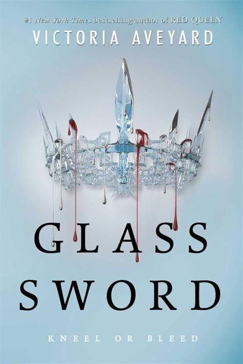 red queen film victoria aveyard a reader of fictions