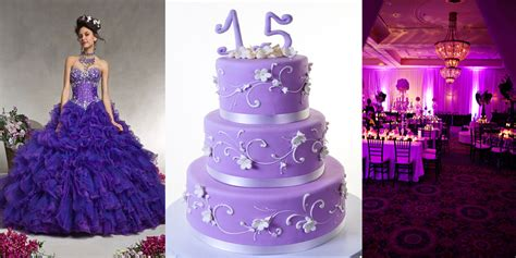 themed quinceanera most popular quince themes my quince