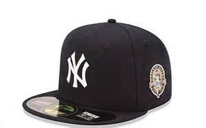 new york giants hats download