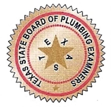 State Board Plumbing Examiners by About Casa Mechanical Services Casa Mechanical