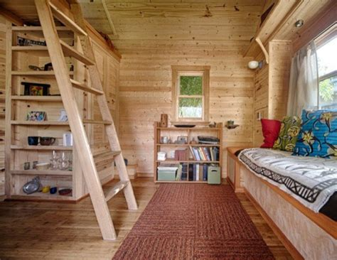 tiny house building plans how to build a tiny house