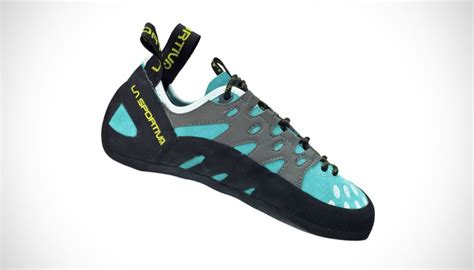 best rock climbing shoes 10 best rock climbing shoes 2016 reviews buying guide