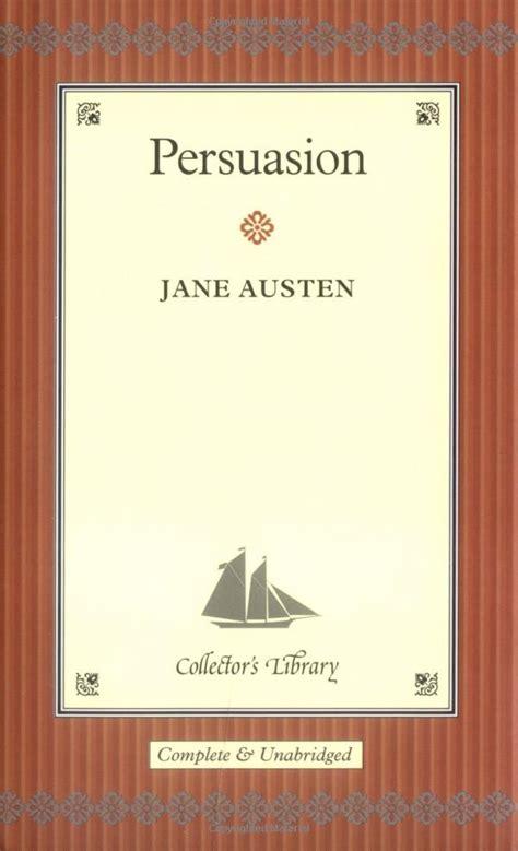 persuasion books persuasion austen books books books