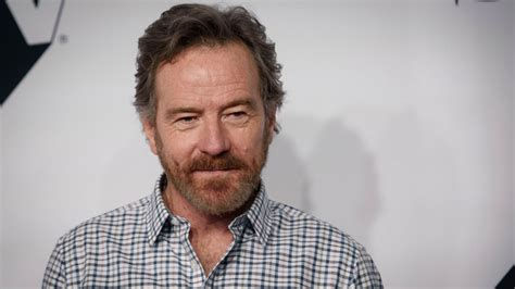 bryan cranston college bryan cranston reflects on early rejection breaking bad