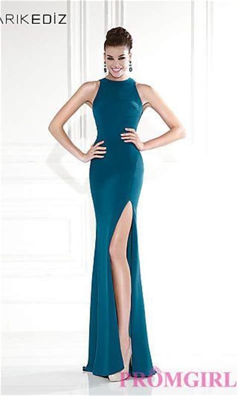 best 20 evening dress patterns ideas on