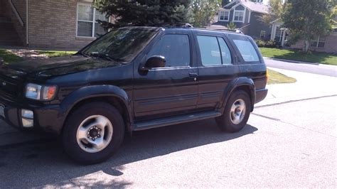 lincoln ne cars for cars lincoln ne sell your junk car the