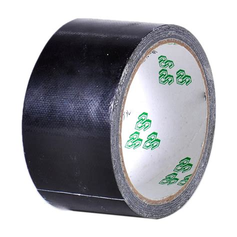 Seal 10m 10m x5cm diy waterproof sticky self adhesive cloth duct roll fastening seal ebay