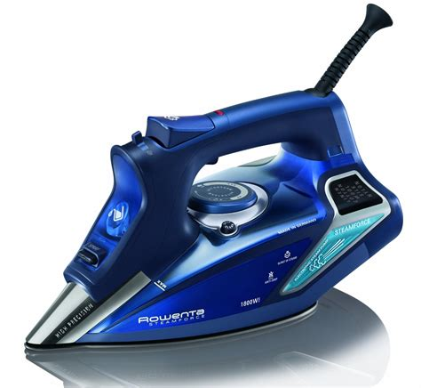 rowenta dw9280 review buy this steam iron