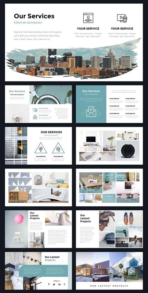 magazine layout powerpoint 17 best ideas about presentation layout on pinterest