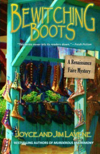 prize and prejudice a cozy mystery novel angie prouty nantucket mysteries books in print for only 9 99 bewitching boots renaissance