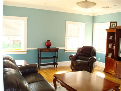 interior color schemes creative  inspirative  house