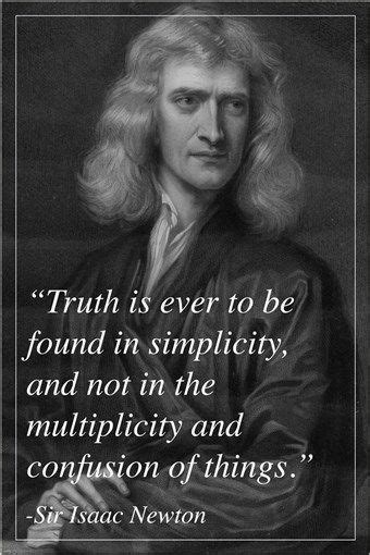 great britons sir isaac newton the man who laid the foundations of modern science best 20 isaac newton ideas on