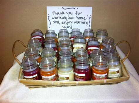Housewarming Decorations And Supplies by 25 Best Ideas About Housewarming Favors On Housewarming House Warming