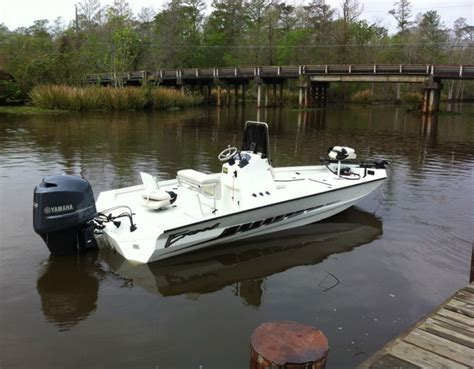excel boats top speed research 2014 excel boats 203 bay pro on iboats