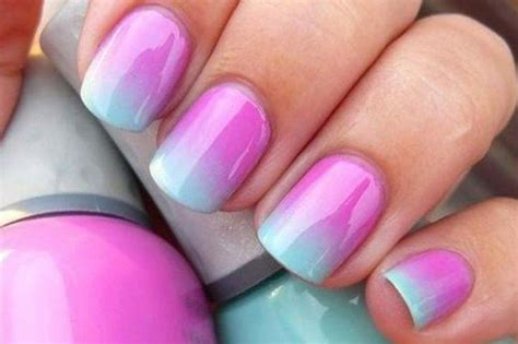 hospital nail color the gallery for gt neon colors pink nails