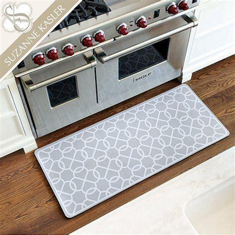 Kitchen Mat For Kitchen 25 Best Ideas About Kitchen Mat On Farm