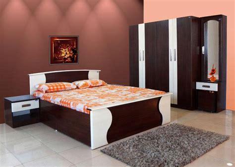 Home Decor Online Shopping Cheap by 100 Cheap Home Decor Online Shopping India Home