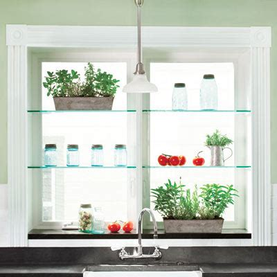 glass kitchen shelves www ultimatehandyman co uk view topic kitchen window