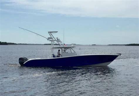 yellowfin fishing boats for sale yellowfin center console boats for sale boats
