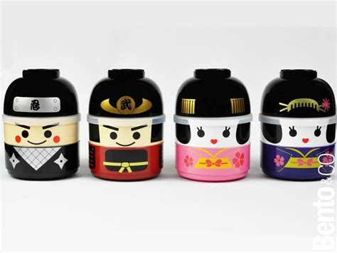 Lunch Box Japan Doll 91 best kokeshi dolls images on kokeshi dolls