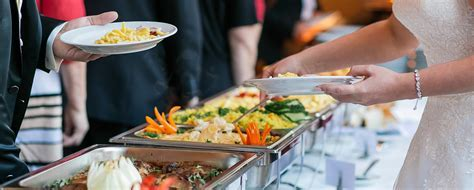 Corporate Catering Melbourne   Wedding Buffet Catering