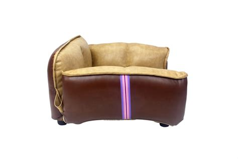designer dog beds pet shop direct luxury designer dog bed stark 50 off