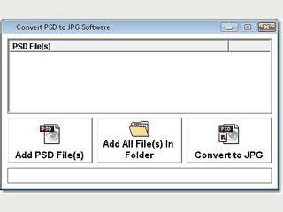 eps format konvertieren convert psd to jpg software 7 0 kostenlos downloaden