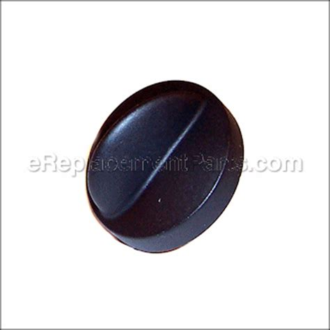 Toaster Oven Knobs by Oster 6216 Parts List And Diagram Ereplacementparts