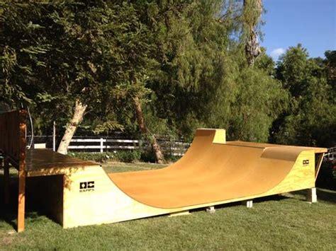 backyard skateboards backyard minir of my dreaaaams skate pinterest