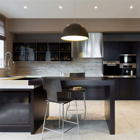 simple kitchen designs modern 104 modern custom luxury kitchen designs photo gallery