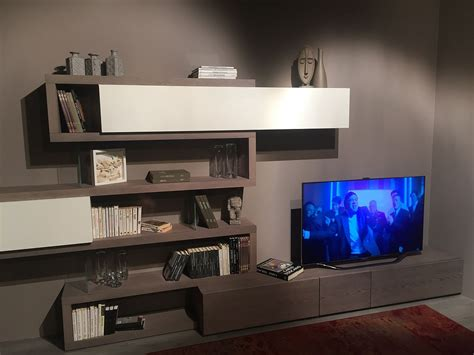 Display Units Living Room by Wall Mounted Organization Solutions And Display Units For