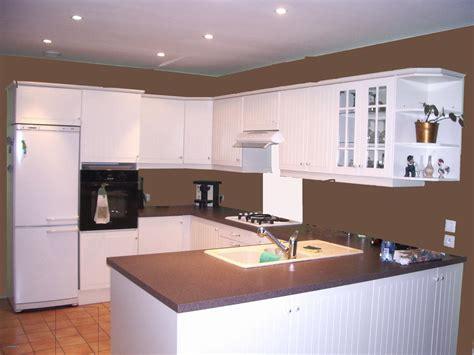 d馗o cuisine grise peinture pour cuisine grise affordable peinture vert d
